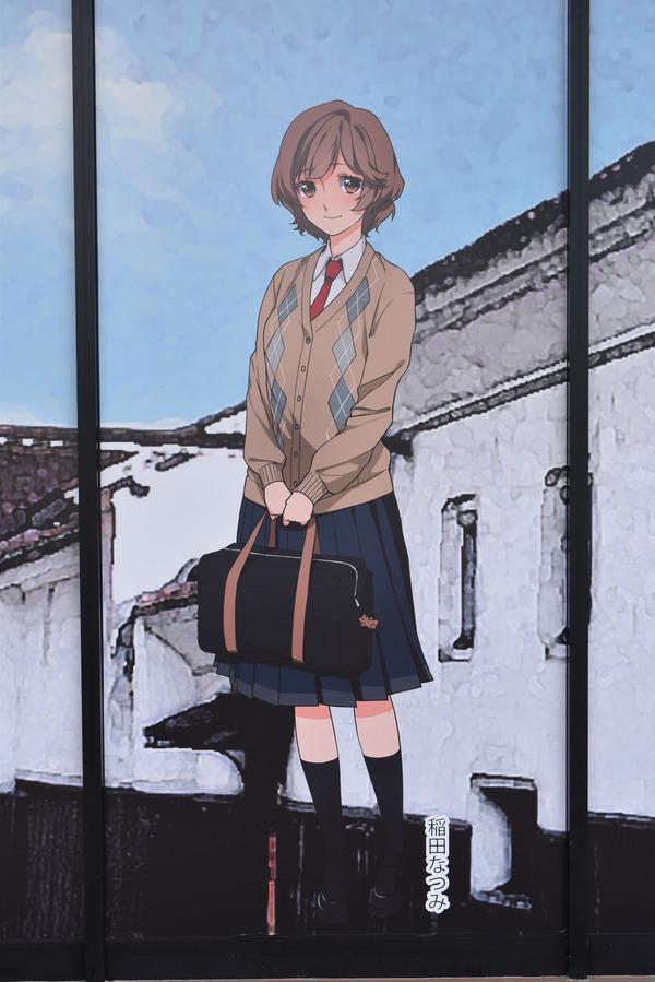 キャラクター個別 (1)