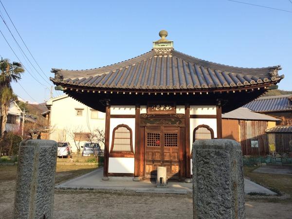 竹原町並み保存区編 (18)