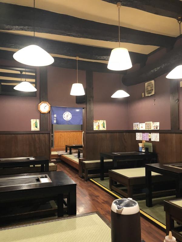 竹原散策20180909 (52)