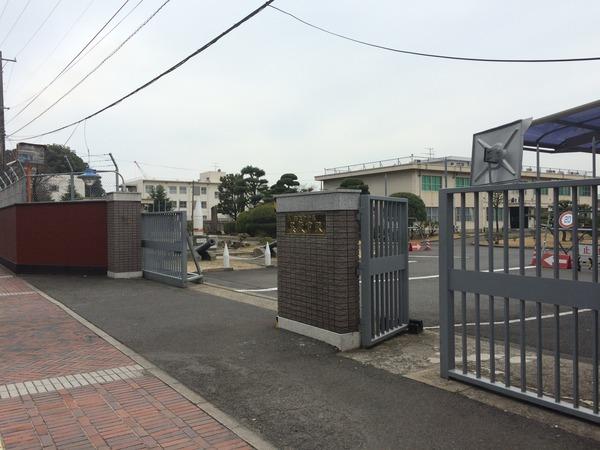 工廠神社と串山公園 (27)
