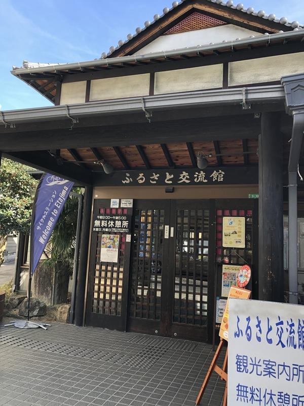 江田島兵ストポスター (9)