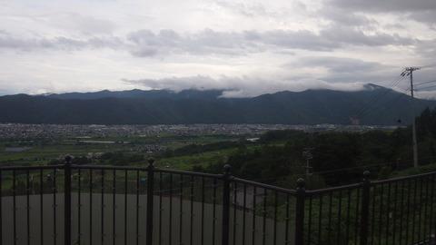 上田から恵那へ (4)
