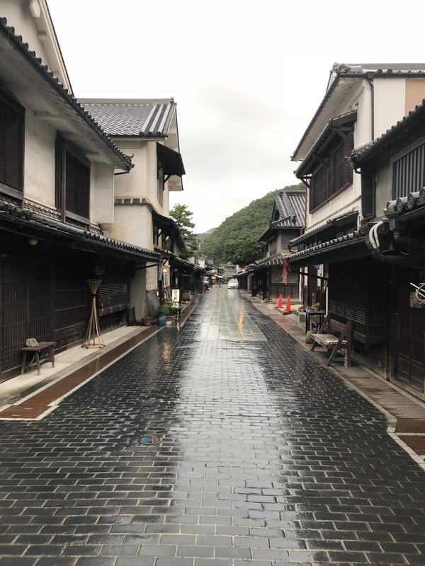 竹原散策20180909 (50)