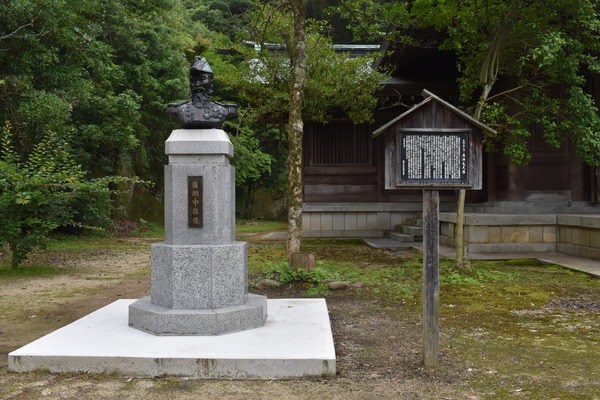 広瀬神社 (18)