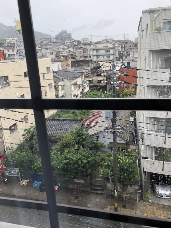 呉20180918 (75)