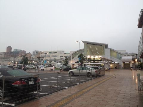 上田から恵那へ (24)