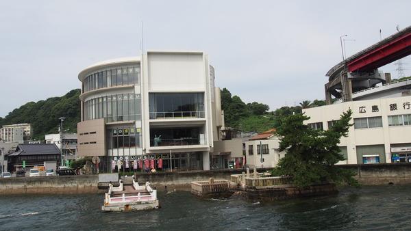 呉湾クルーズ830 (35)