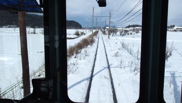 豊郷あかねラッピング電車 (26)