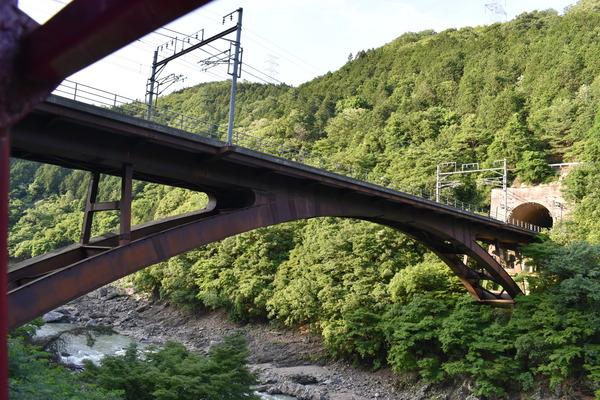 6月の関西遠征速報 (47)