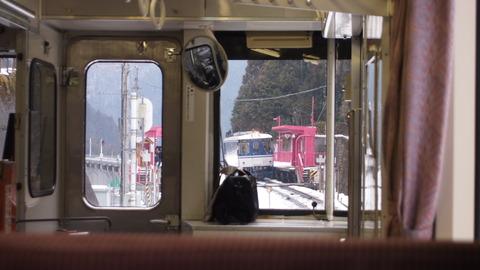 鉄道むすめ巡り3智頭急行 (35)