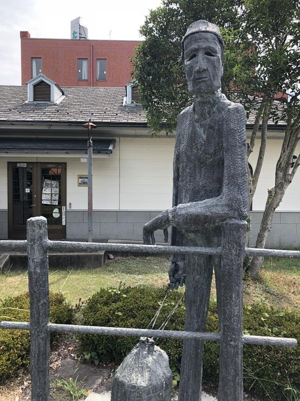 倉吉2018夏 (122)