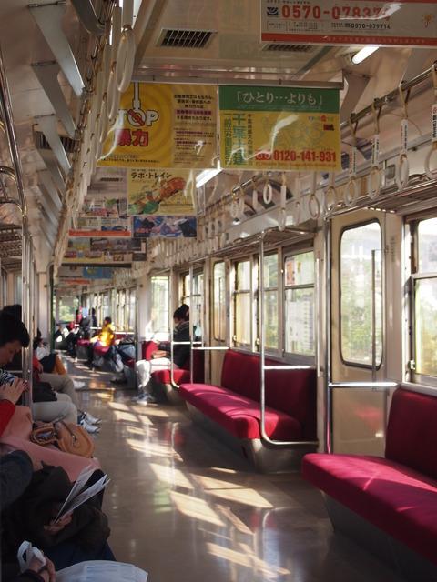 銚子電鉄前編 (39)