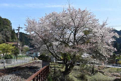 彦山駅 (2)