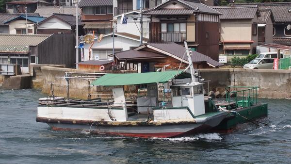 呉湾クルーズ830 (33)