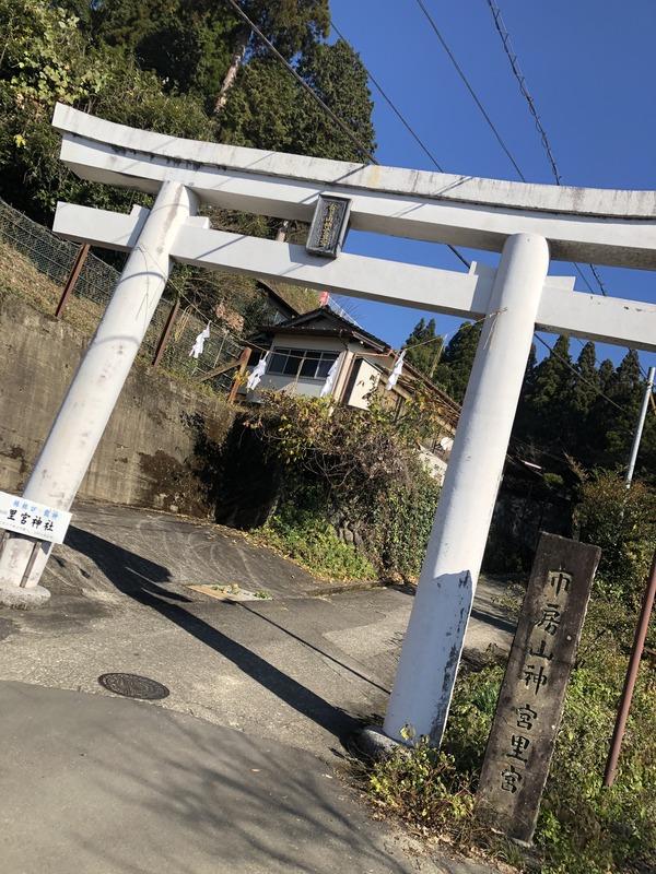 くま川鉄道と球磨記念館 (26)