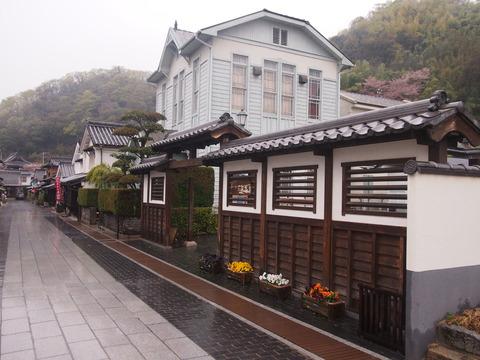 竹原桜2 (23)