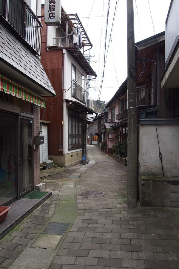ノラガミ松江スタンプラリー (46)