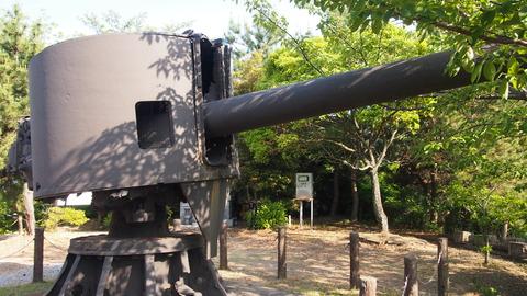 陸奥記念館と周防大島 (62)