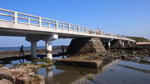 弥生橋(2)