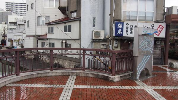 聲の形聖地巡礼・大垣市内 (38)