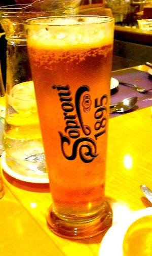 beer4hangary