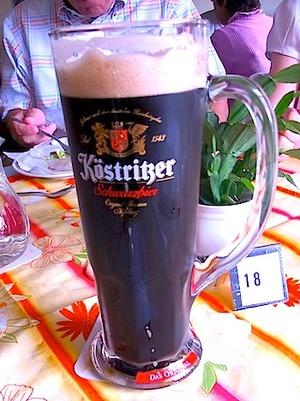 beer2potsu