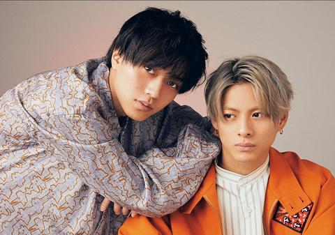 nagase_hirano