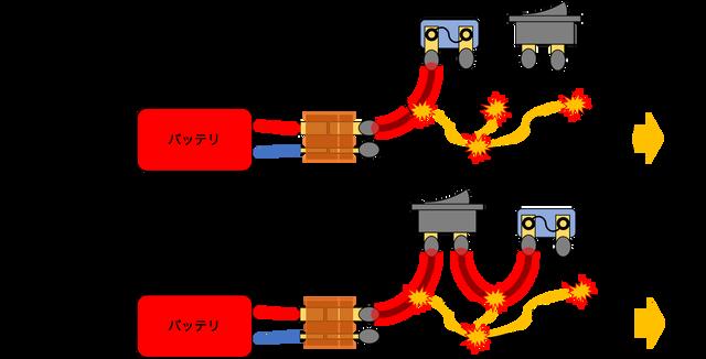 power_line_hazard_case