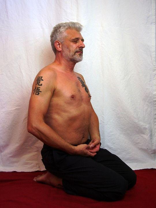 meditation-2396311_960_720