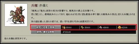 161127 上級