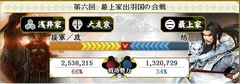 121017 合戦結果1