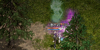 LinC0082-77up