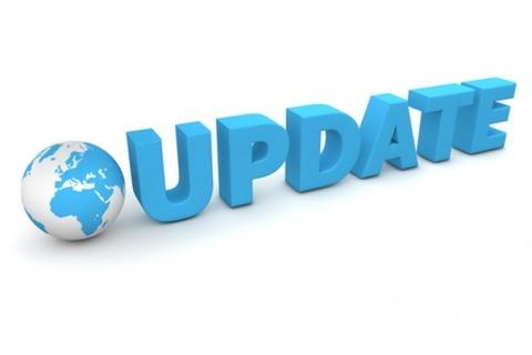 software-update1-628x419