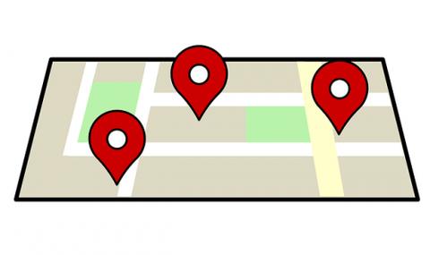 map-525349_640-e1425022007658