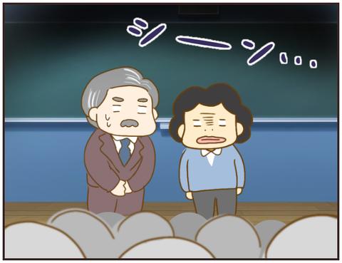 教師A225
