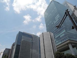 151026-高層ビル