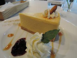 141115-チーズケーキ