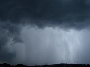 110808-雨空