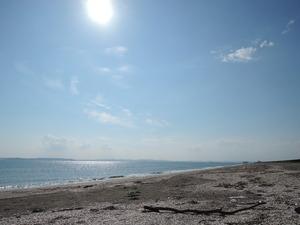 140913-富津海岸2