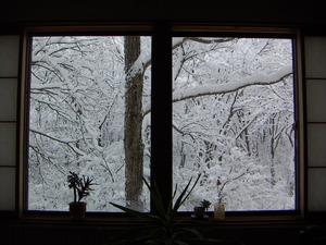 151116-窓景2