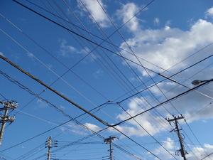 111211-電線空