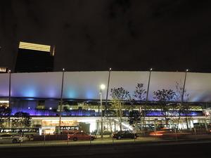 141207-東京夜景3