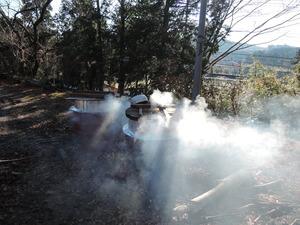 141215-湯沸かし