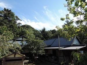 140804-山の家