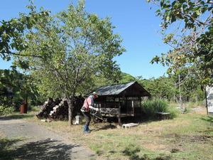 140804-草刈り隊1