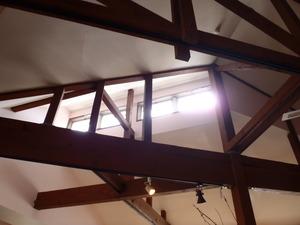 141009-基本は深い屋根の平屋