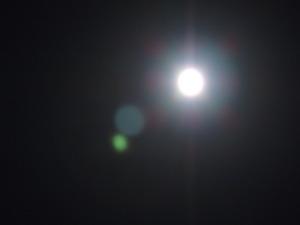 110912-中秋の名月