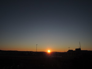 160101-初日の出