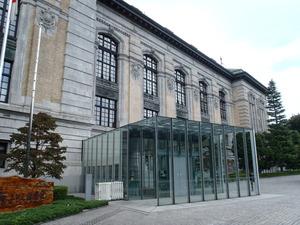 111003-国際子ども図書館