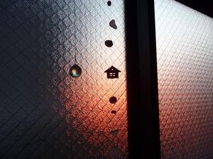 120226-窓景